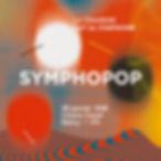 Flyer Symphopop.jpg