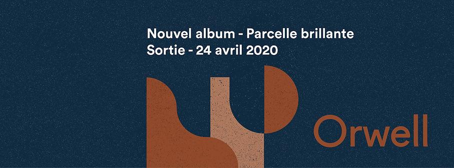 Orwell-Banner3.jpg