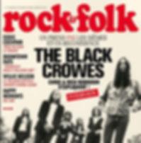 rocknfolk633.jpg