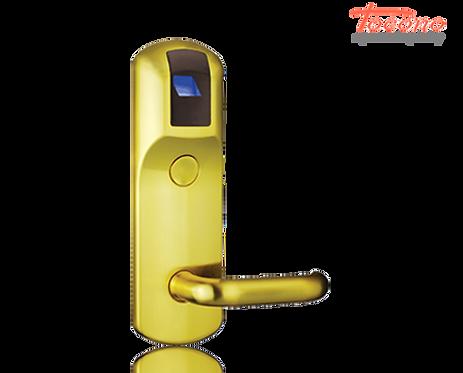 F913 Fingerprint Lock