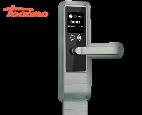 H300 Series