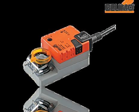 Belimo Damper Actuator, LM Series, 5Nm