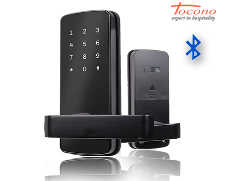 Bluetooth Lock BP301