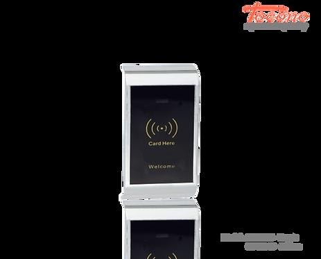 CB-03 Series Cabinet Lock