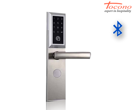 BP101 Smart Bluetooth Locks