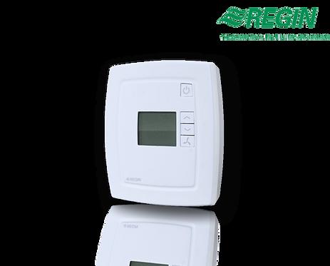 RCF-230AD Temperature Controller