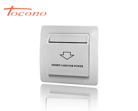 ES-13022 Energy Saver