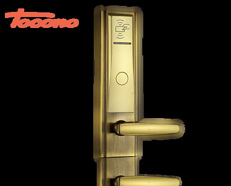 A800 Series