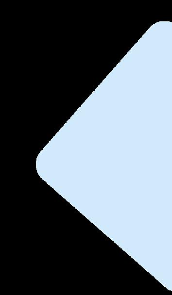 blue-side2.png