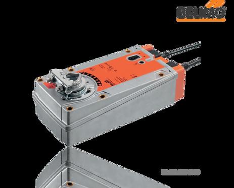 Belimo Damper Actuator, EF Series, 30Nm