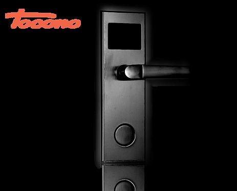 N800 Series