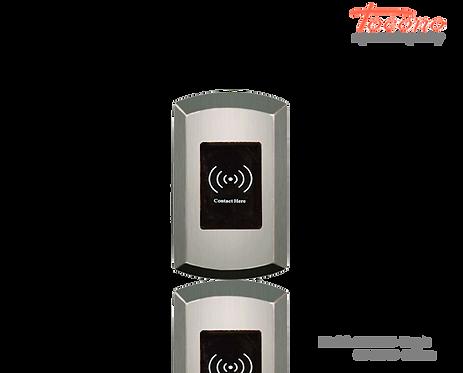 CB-02 Series Cabinet Lock