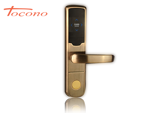 H900 Series