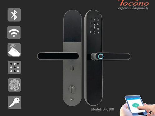 BF6100 Digital Lock