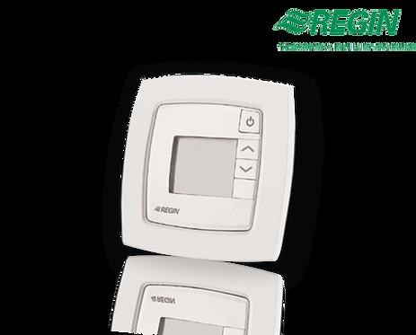 RC-DO Temperature Controller