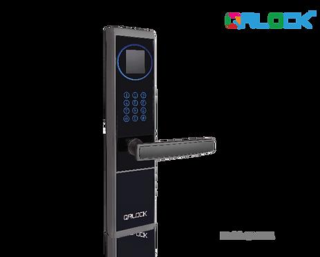 QR-03 Smart QR Code