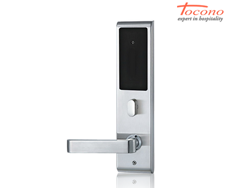 V802 Series Digital Lock