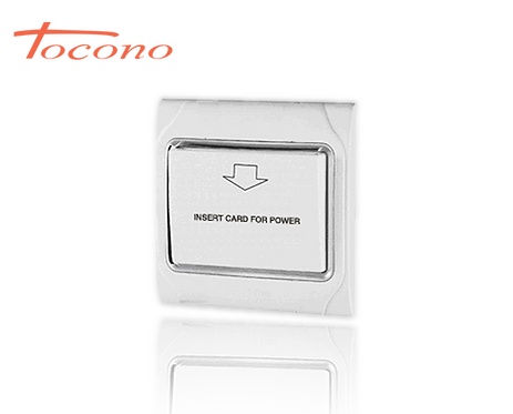 ES-13011 Energy Saver