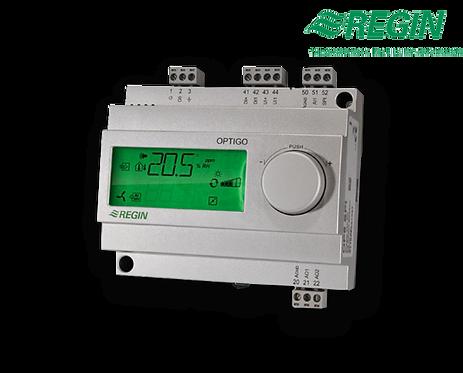 Digital-Controller-OP5U