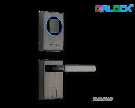 QR-01S Smart QRCode Locks