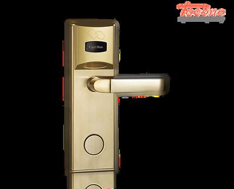 N900 Series