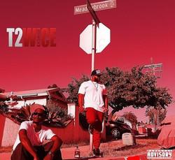 T2wice Album Release Party