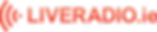 liveradio-logo-high-resolution.png