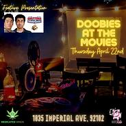 4.22.21 Doobies Flyer.png