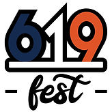 619-Fest-Final-HighRes-1024x1024.jpg