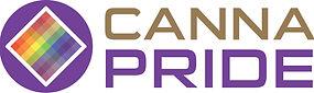 2018 CP Logo CMYK Print.jpg