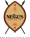 Negus Coffe Shield Logo.png