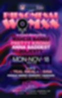 Phenom Womxn.png
