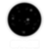 Space-Logo-1024x1024.png
