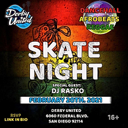 ReggaeSkate Night Flyer.png