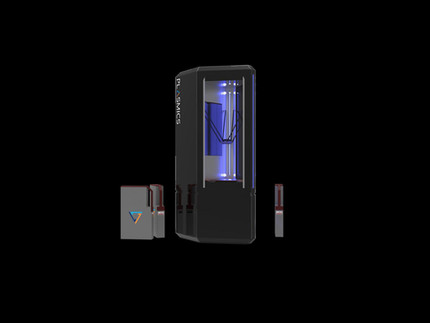K1600_v2_3D-Drucker_Plasmics_Standalone_