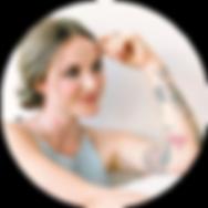 Profilbild_1.png
