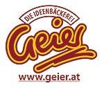 logo geier[1].jpg