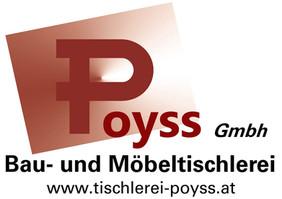 Logo_Poyss_groß.jpg