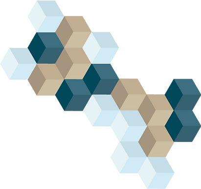 hexagons_poly_2.png