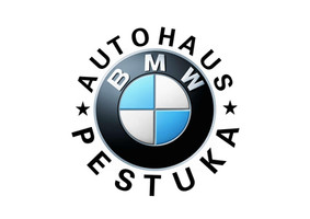 LOGO Pestuka BMW.jpg
