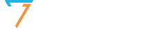 Plasmics_Logo_reverse_2x.png