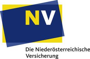logo NV_hoch_office_farbe SCHWEIGHOFER M