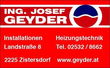 Logo Geyder neu.JPG