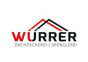 logo_würrer_rot_schwarz.jpg