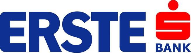 Logo Erste.jpg