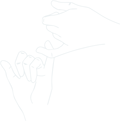 Hands_1.png