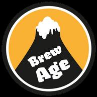 Logo BrewAge.png