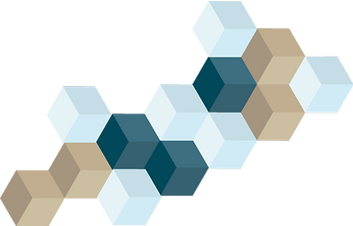 hexagons_poly_4.png