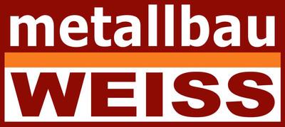 LOGO_Metallbau_Weiß_logo_final.jpg