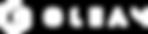 Logo_Gleam.png